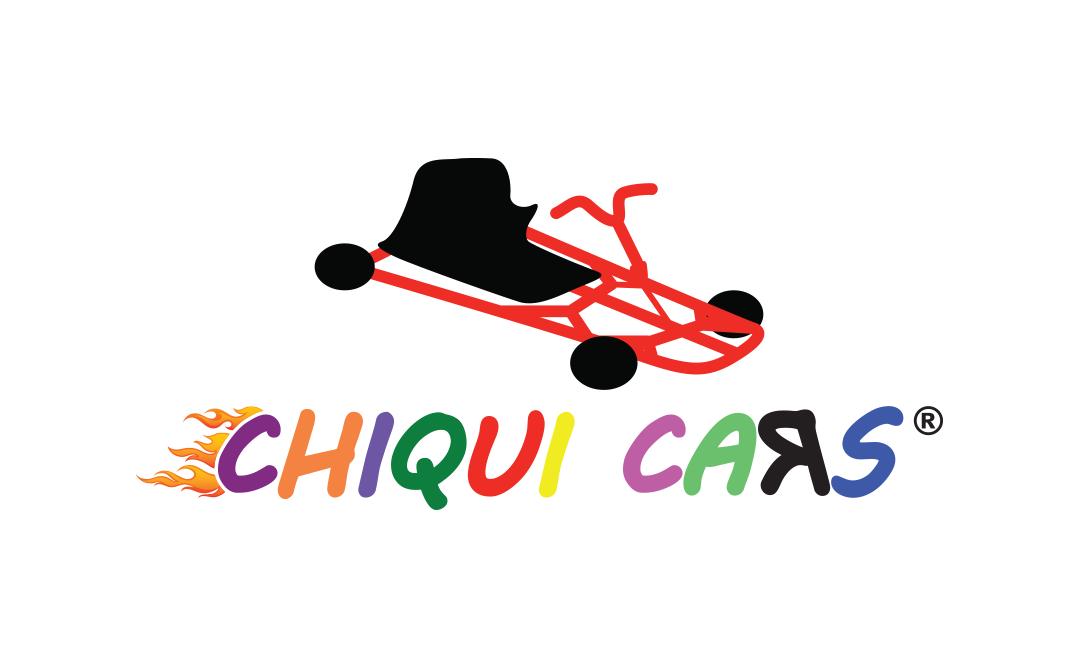 Logo Chiquicars®