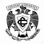 Cervantes Colonias