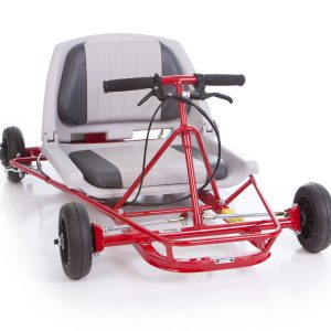 MINI KART - SUPER GO-QUAD 46® y 30®